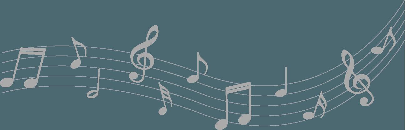 名古屋音楽学校の経験豊富な講師陣